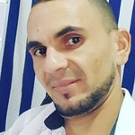 Photo Tarek, I'd like to meet a girl - Wamba: online chat & social dating