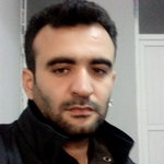 Photo Nisar, I'd like to meet a girl aged 31 - 35 year - Wamba: online chat & social dating