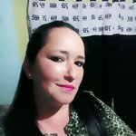 Photo Lili, I'd like to meet a guy - Wamba: online chat & social dating