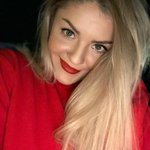 Photo Chloe, I'd like to meet a guy aged 26 - 80 years old - Wamba: online chat & social dating