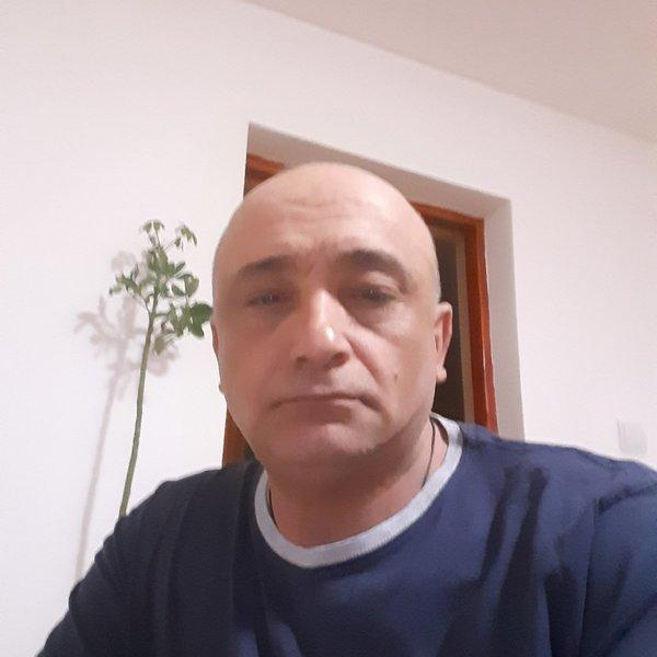 Viorel Ramniceanu