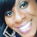 Photo Nitra, I'd like to meet a guy - Wamba: online chat & social dating