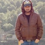 Photo Murat, I'd like to meet a girl - Wamba: online chat & social dating