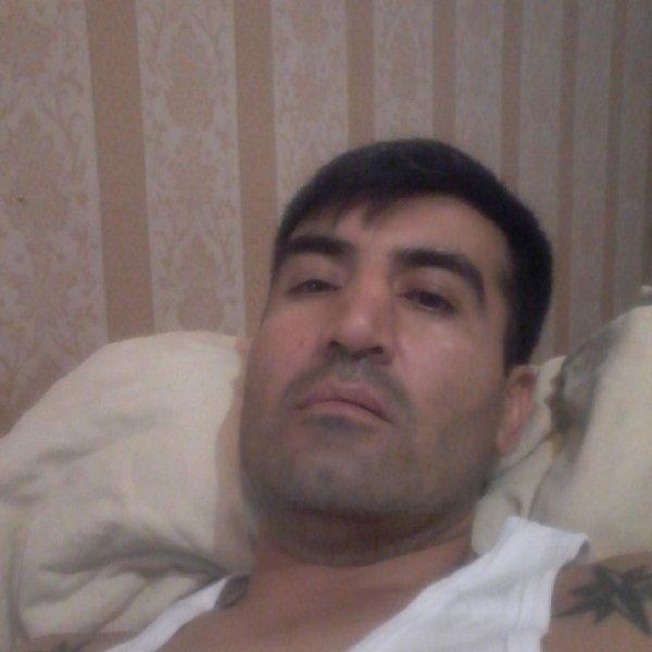 Аслиддин