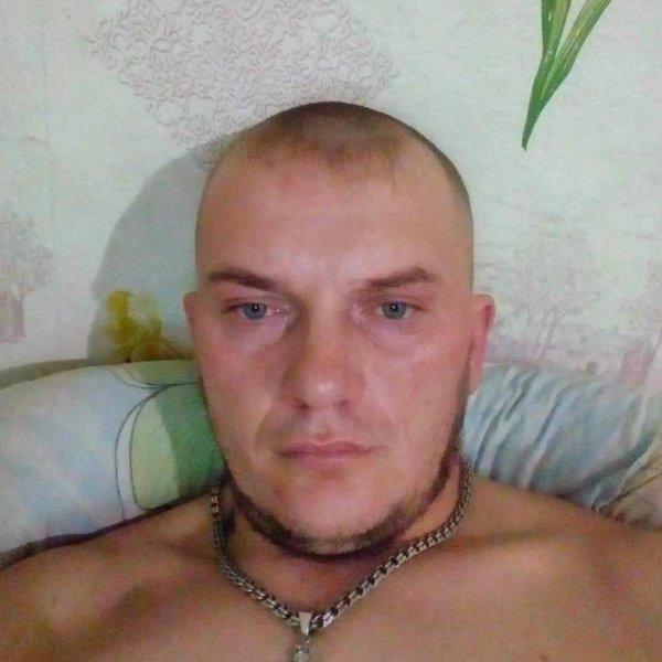 Александр Андрющенко