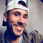 Photo Josh Collins, I'd like to meet a girl - Wamba: online chat & social dating