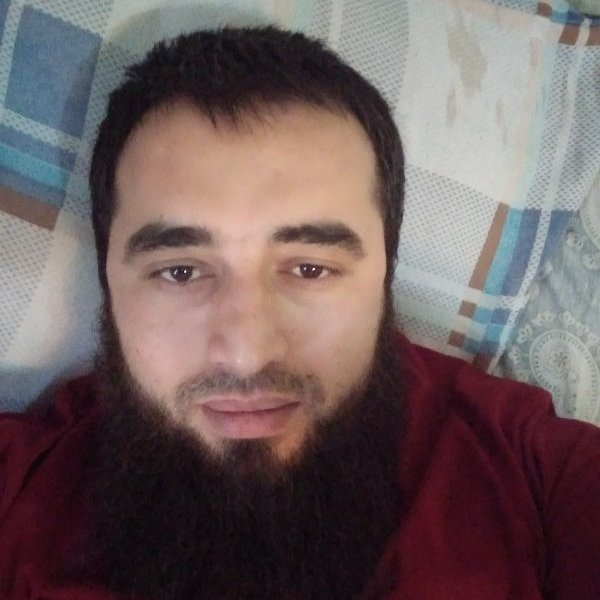 Махмадсалим Сафаров
