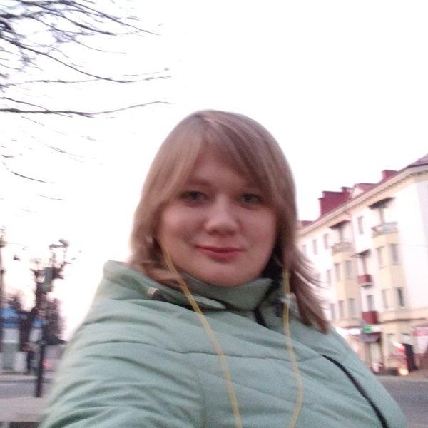 Елена Французова