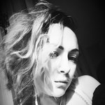 Photo Marina, I'd like to meet a guy aged 26 - 60 years old - Wamba: online chat & social dating