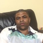 Photo Fernandes Afonso, I'd like to meet a girl - Wamba: online chat & social dating