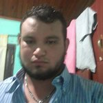 Foto Cristian, Saya sedang mencari Wanita - Wamba