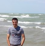 Photo Ivan, I'd like to meet a girl aged 18 - 25 years old - Wamba: online chat & social dating
