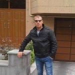 Photo Олег, je recherche une femme - Wamba