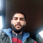 Photo Amar, I'd like to meet a girl - Wamba: online chat & social dating