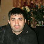 Foto Сергей, sto cercando Donna - Wamba