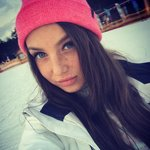 Photo Nancy Byer, I'd like to meet a guy aged 41 - 80 years old - Wamba: online chat & social dating