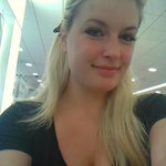 Photo Selina Paul, I'd like to meet a guy - Wamba: online chat & social dating