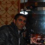Bild Xoren Hovhannisyan, Jag letar efter Kvinna - Wamba