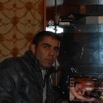 Photo Xoren Hovhannisyan, I'd like to meet a girl - Wamba: online chat & social dating