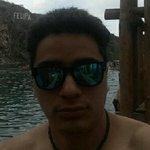 Photo Carlos, je recherche une femme - Wamba
