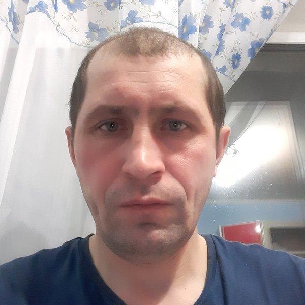 Анатолий Шатов
