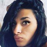 Foto Luly Acosta, Ich suche nach einen Mann bis 18 - 40 Jahre jährigen - Wamba