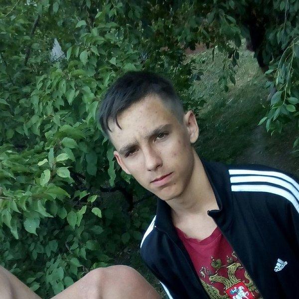 Немытов Андрей