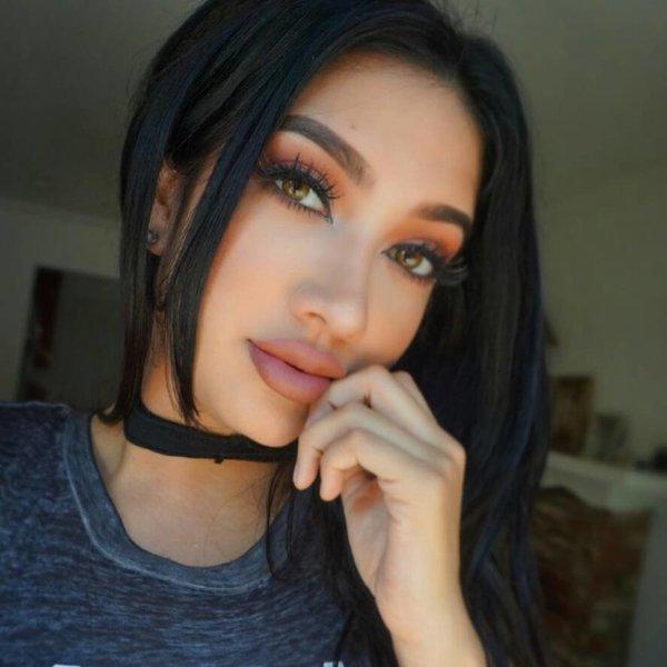 Lolita Ramirez