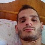 Photo Liridon, I'd like to meet a girl - Wamba: online chat & social dating
