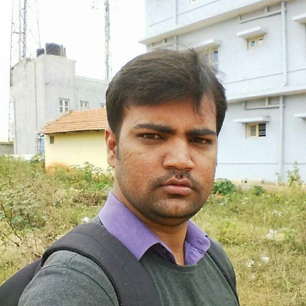 Gunasekar