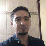 Снимка Andres,Искам да срещна с жена на възраст 21 - 35 години - Wamba: онлайн чат & соушъл дейтиг