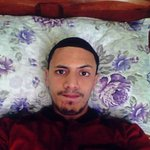 Photo Badr Eddine, I'd like to meet a girl aged 26 - 35 years old - Wamba: online chat & social dating