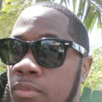 Photo Tim, I'd like to meet a guy - Wamba: online chat & social dating