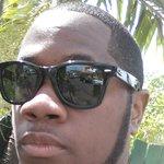 Bild Tim, Jag letar efter Man - Wamba