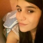 Photo Belu, I'd like to meet a guy - Wamba: online chat & social dating
