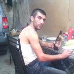 Photo Armyanskij Soldat, je recherche une femme - Wamba