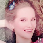 Photo Ersa, I'd like to meet a guy - Wamba: online chat & social dating