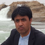 Photo Adil, I'd like to meet a girl - Wamba: online chat & social dating