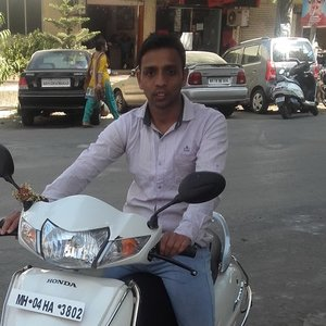 dating site i pune