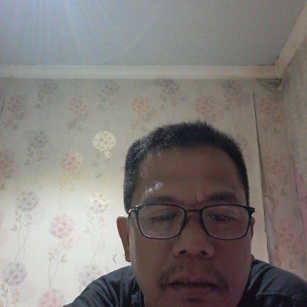 Wade Ardhana