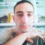 Photo Bboy Must, I'd like to meet a girl - Wamba: online chat & social dating