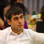 사진 Stepan Zargaryan, 내가 찾는 사람은 여성 - Wamba