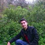 Foto de Hakim, Estoy buscando Mujer - Wamba