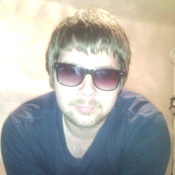 Alexey Posha