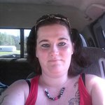 Photo Rose, I'd like to meet a girl aged 18 - 35 years old - Wamba: online chat & social dating