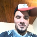 Photo Elias, I'd like to meet a girl - Wamba: online chat & social dating
