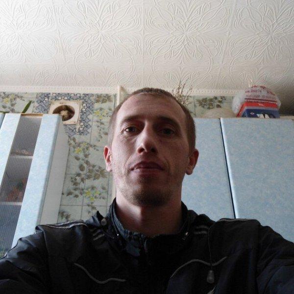 Евгений Батанов