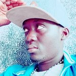 Photo Modou, I'd like to meet a girl - Wamba: online chat & social dating