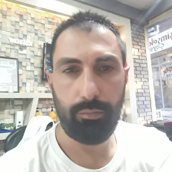 Arda Koran