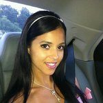 Photo Kate Desmond, I'd like to meet a guy aged 31 - 80 years old - Wamba: online chat & social dating